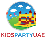 Kids Party UAE