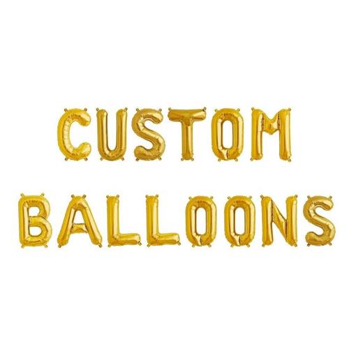 Custom-Name